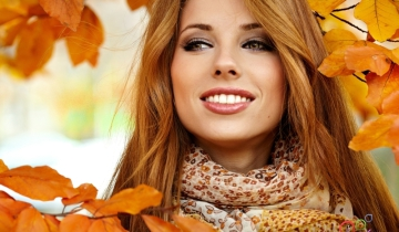 1356079047_brunettes-women-orange-smiling-faces-looking-down-winter-2560x1600-wallpaper_www.wallmay.net_77