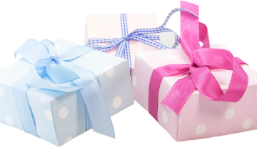 gifts-964374_960_720